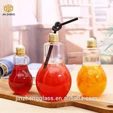 light bulb bubble tea list manufacturers of bubble tea glass bottle buy bubble tea glass