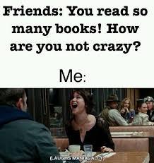 Buy All The Books Meme - book fandom memes google search fandoms pinterest fandom
