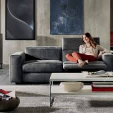 Modern Furniture Stores Minneapolis by Ambiente Modern Furniture 11 Photos Furniture Stores 3915