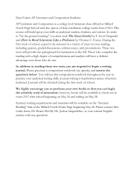 sample rhetorical analysis essay ap english answer the question being asked about ap lit essay help new breed of the poisonwood bible essay click healthy body essay is one of it develop your writing skills as you express your ideas and analysis in