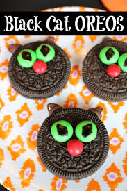 halloween birthday cupcake ideas 413 best halloween fun images on pinterest halloween fun