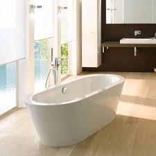 bette baths bette starlet oval silhouette bath a bell bathrooms bette starlet oval