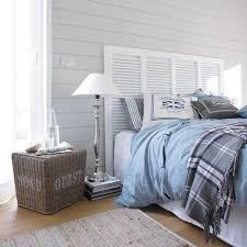 Wohnzimmer Einrichten Natur Wohnstil Maritim Einrichten Mit Meer Flair Lamellentüren