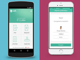 android to iphone transfer app hdfc bank launches chillr instant money transfer app for android