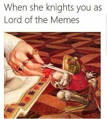 Funny Sad Meme - 642 best sad memes images on pinterest funny images funny