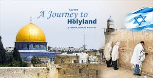 pilgrimage to holy land a journey to holyland live and bring your faith in this sacred
