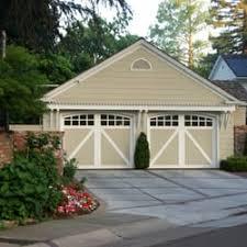 Overhead Door Company Sacramento Carriage House Door Company 11 Photos Garage Door Services