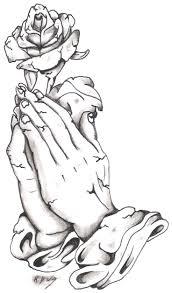best 25 praying hands images ideas on pinterest albrecht durer