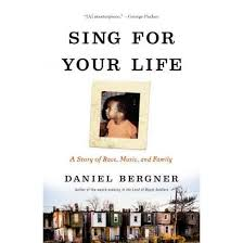 bergners bridal registry list sing for your a story of race and family hardcover