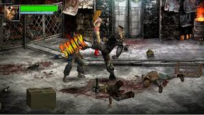 download psp games full version iso unbound saga free download psp game full version pc games free