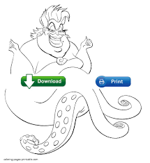 disney villains coloring pages periodic tables