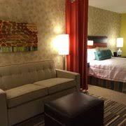 Comfort Suites Lakewood Colorado Home2 Suites By Hilton Denver West Federal Center 54 Photos