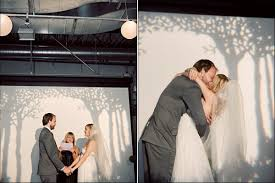 wedding backdrop modern 10 stunning ceremony backdrops bridalguide