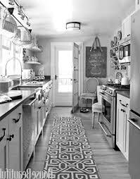Kitchen Remodel Design Tool Fantastic Inspiring Kitchen Cabinet Ideas G Kitchen Design