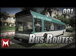 si e auto dos route gta v route route 001 town terminal