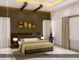 Indian Bedroom Designs Furniture Design For Bedroom In Indian U2013 Bedroom Design Ideas
