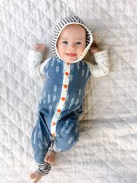best 25 baby boy romper ideas on neutral baby clothes