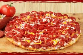 Mountain Mikes Pizza Buffet by Mountain Mike U0027s Pizza In Petaluma Ca Local Coupons November 14