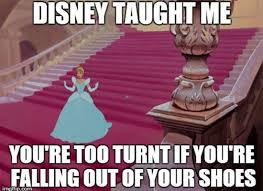 Cinderella Meme - cinderella memes funny jokes about disney animated movie funny