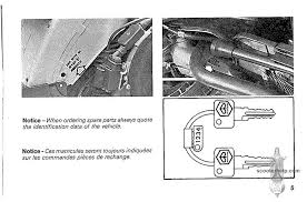 vespa wiring schematics vespa wiring schematics vespa wiring