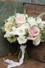 wedding flowers pink best 25 pink bouquet ideas on bridal