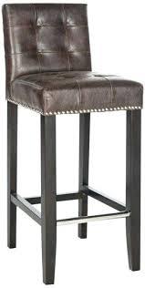 Saddle Seat Bar Stool Bar Stool Espresso Saddle Seat Bar Stools Espresso Bar Stool