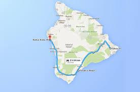 black sand beach big island zenfolio vladyta big island kailua kona side turtles on a