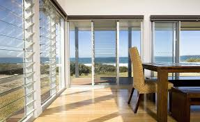 door design images vantage residential windows and doors