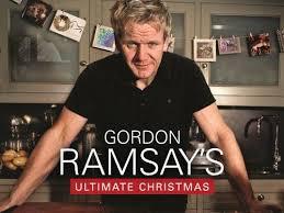 198 best gordon ramsay s recipes images on gordon