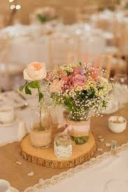 Wedding Table Centerpieces by Best 25 Party Centerpieces Ideas On Pinterest Flower