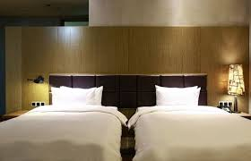 designer hotel time tunnel designer hotel xi an great prices at hotel info