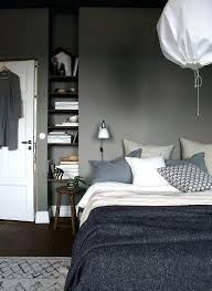 single man home decor the best of bedroom ideas for single man siatista info at bedrooms