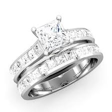 Engagement Wedding Ring Sets by 191 Best Wedding Rings Los Angeles Images On Pinterest Bridal