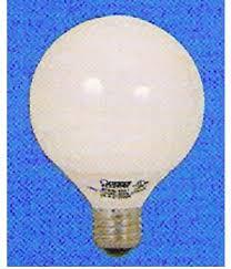 Bathroom Vanity Light Bulbs Pretentious Design Ideas Bathroom Vanity Light Bulbs Unique 11