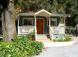 grandma u0027s cottage u2013 la honda park
