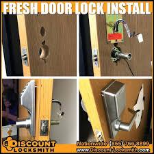 patio door security awesome electronic combination door locks
