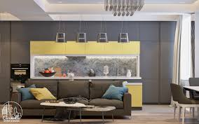 Interior Design Internship Dubai Caravelle Interior Decoration Design Consulting And E2 80 93