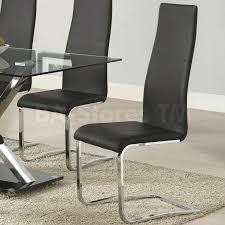 thomasville nailhead desk chair leather desk chair via brown