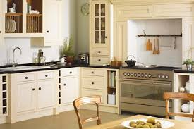 Country Style Kitchen It Chilton White Country Style Diy At B U0026q