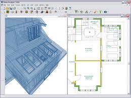 amazon com chief architect home designer suite 9 0 old version