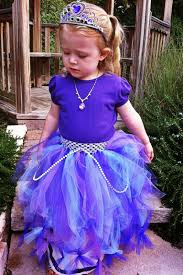 sofia the dress diy costume sofia the the intentional momma