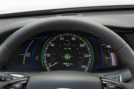 lexus es330 how many miles per gallon 2017 honda accord hybrid first drive review