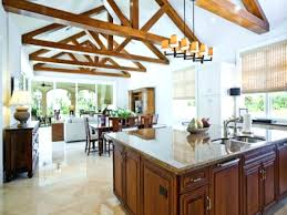 cathedral ceiling kitchen lighting ideas cathedral ceiling lighting ideas opulent kitchen light fixtures
