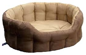 dog couches lounges australia sofas for large dogs uk