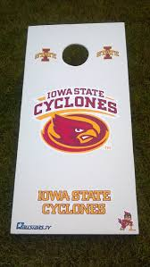 iowa state cyclones wall stickers wallstars wall stickers and measured