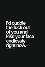 Dirty Sexy Memes - image result for dirty sexy quotes for him sex pinterest