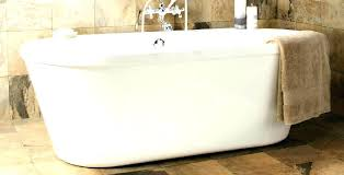 old fashioned bathtub faucets bathtub soap dish ceramic bath tub soap dish bathtub soap dish old