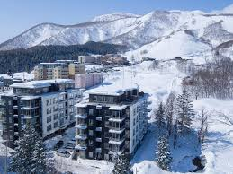 condo hotel niseko central yama shizen japan booking com