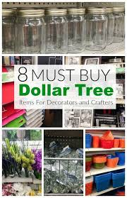 Cheapest Place To Buy Home Decor 18 Diy Dollar Store Projects That U0027ll Transform Your Dorm For Cheap