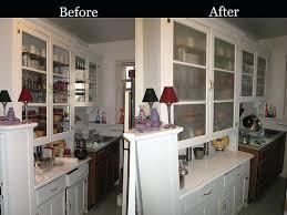 decorative glass kitchen cabinets decorative glass for kitchen cabinets best decorative glass